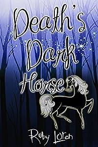 Death's Dark Horse