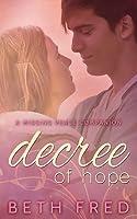 Decree of Hope