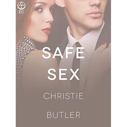 Safe sex and