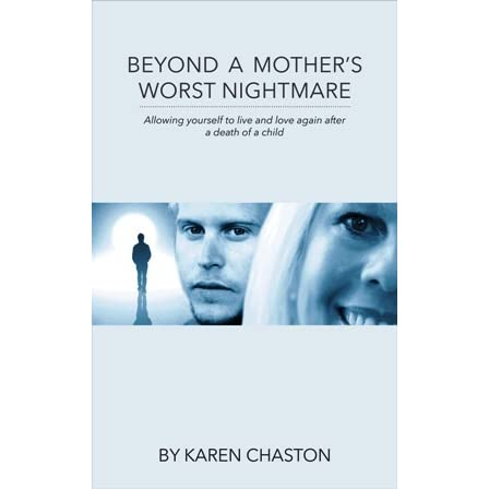 mother's worst nightmare the duh - 448×448