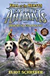 Immortal Guardians (Spirit Animals: Fall of the Beasts, #1)