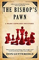 The Bishop's Pawn (Marc Edwards Mystery, #7)