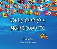 Only One You/Nadie Como Tú