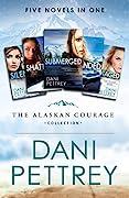 The Alaskan Courage Collection
