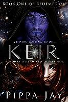 Keir (Redemption #1)