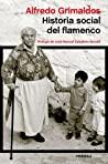 Historia social del flamenco