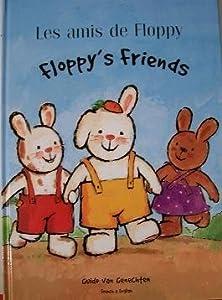 Les amis de Floppy - Floppy's Friends