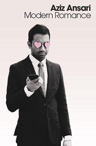 'https://www.bookdepository.com/search?searchTerm=Modern+Romance+Aziz+Ansari&a_aid=allbestnet