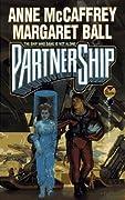 PartnerShip (Brainship, #2)