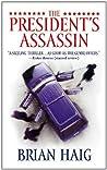 The President's Assassin (Sean Drummond #5)