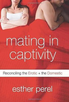 'Mating