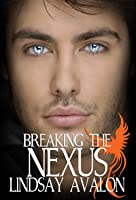 Breaking the Nexus (The Mythrian Realm, #1)