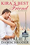 Kira's Best Friend (Brook Hollow Brides #1)
