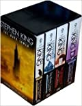 Dark Towers Boxed Set