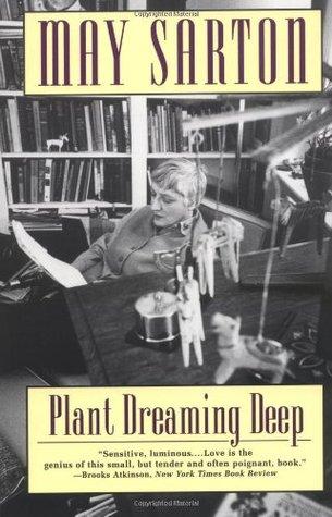 Plant Dreaming Deep