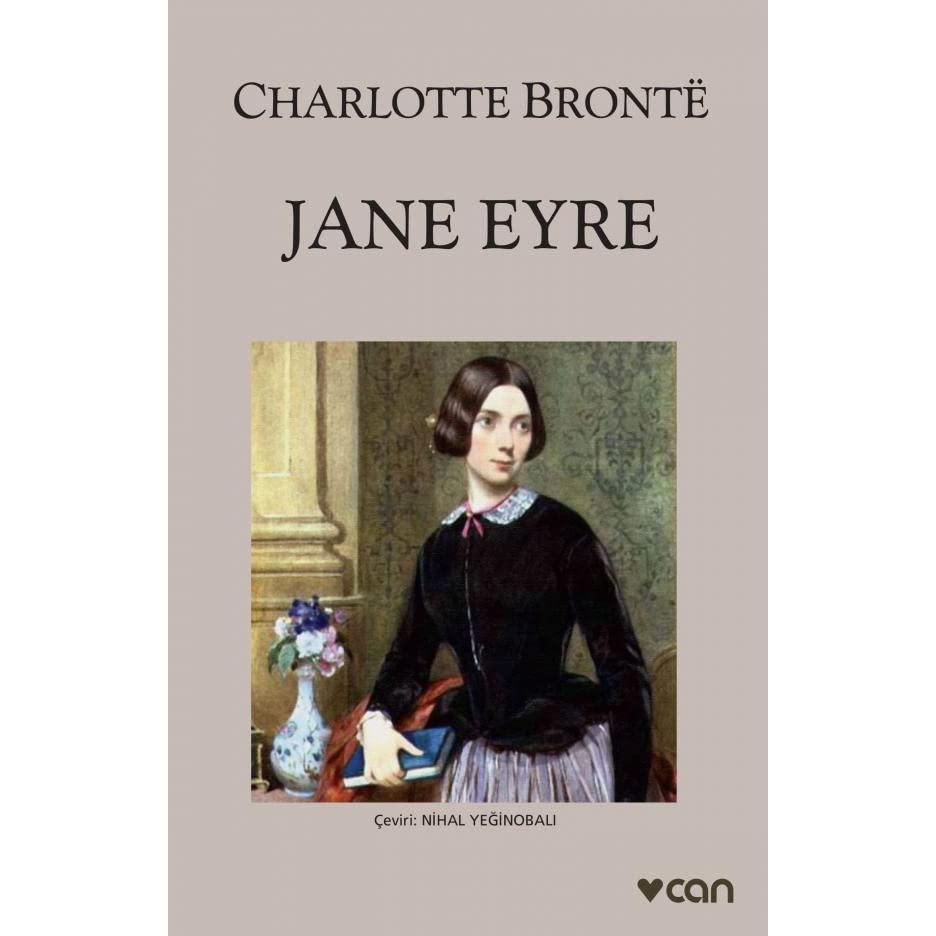 a womans world in jane eyre by Jane eyre is a book that demonstrates the power which a woman is capable of possessing through the character of jane, charlotte bronte creates a woman so unlike any other woman of the time.