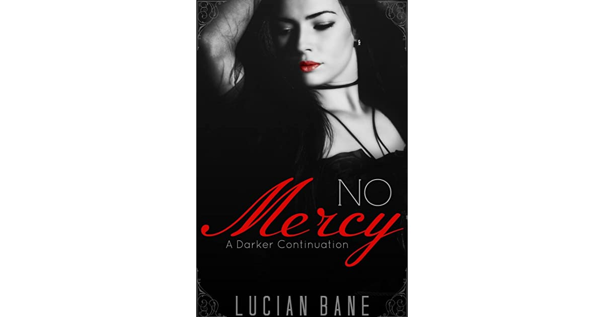 Ebook No Mercy Mercy 2 By Lucian Bane