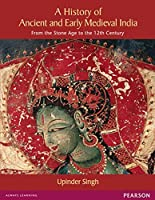Ancient India (PB): From the Stone Age to the 12th Century