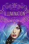 Illumination (Eve #4)