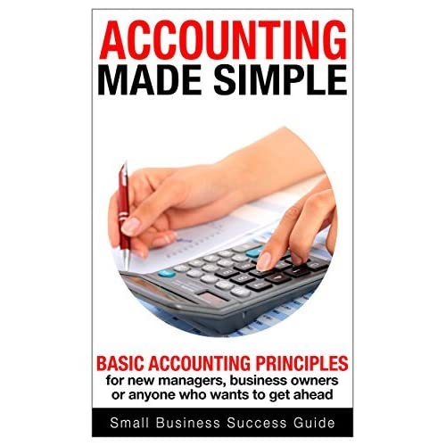 accounting made essay Tabulate is your all-in-one restaurant bookkeeping and payroll software and service catered exclusively for restaurant and bars.