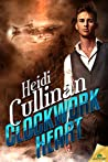 Clockwork Heart (Clockwork Love, #1)