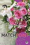 Match Point (Lauren Holbrook, #3)