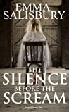 The Silence Before The Scream (Davy Johnson, #2)
