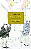 Ending Up (NYRB Classics)