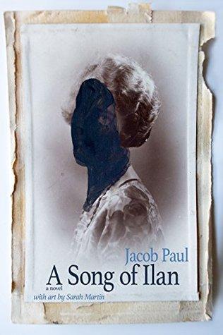 A Song of Ilan: a novel