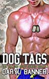 Dog Tags (The Brazen Boys, #4)