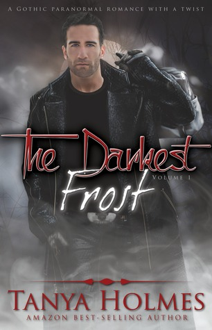 The Darkest Frost, Vol. 1