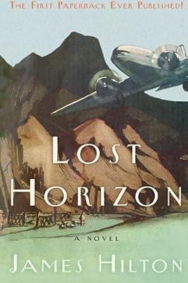 'Lost