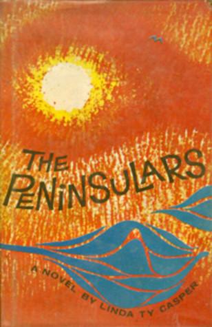 The Peninsulars