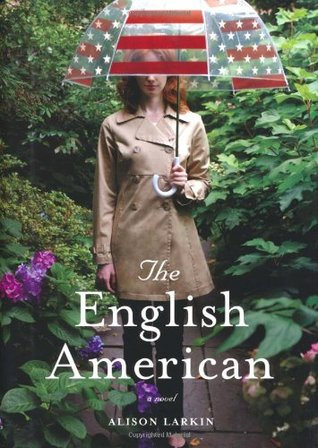 Image result for The English American
