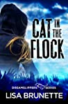Cat in the Flock (Dreamslippers #1)