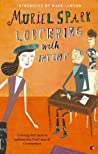 Book cover for Loitering With Intent