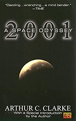 '2001: