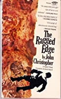The Ragged Edge