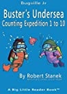 Buster's Undersea Counting Expedition 1 to 10