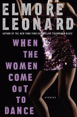 fire in the hole elmore leonard pdf download free
