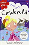 Cinderella (Reading with Phonics)