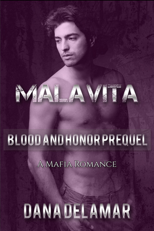 Malavita (Blood and Honor, #0.5)