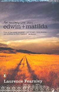Edwin + Matilda: An Unlikely Love Story