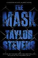 The Mask: A Vanessa Michael Munroe Novel (Vanessa Michael Munroe, #5)