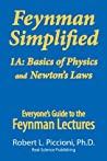 Feynman Lectures ...