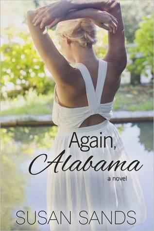 Again, Alabama (Alabama, #1)