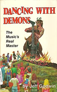Dancing with Demons: The Music's Real Master