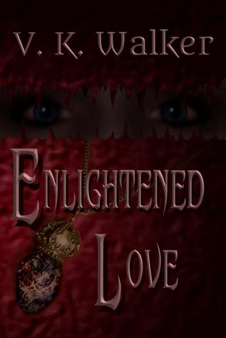 Enlightened Love (Enlightened #1)