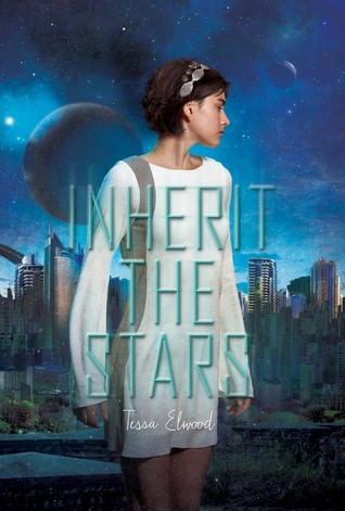 Inherit the Stars (Inherit the Stars #1)