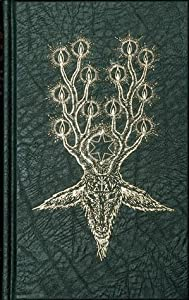 The Devil's Dozen Thirteen Craft Rites of The Old One